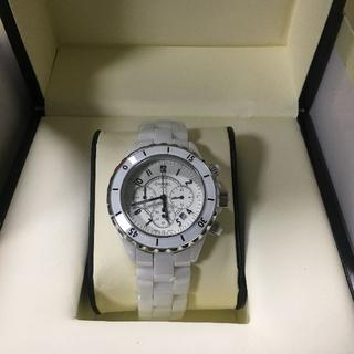 CHANEL - 超人気 腕時計