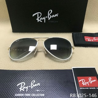 Ray-Ban - Ray Ban★ サングラス RB3025JM