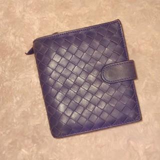 ボッテガヴェネタ(Bottega Veneta)のボッテガ・ヴェネタ  財布(財布)