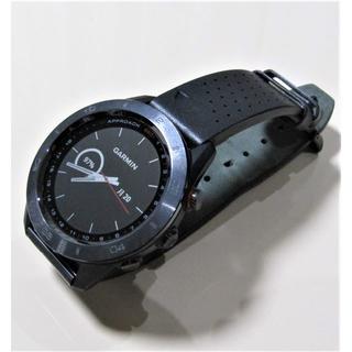 GARMIN - 美品 ガーミン アプローチ S60 プレミアム GPS