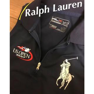 ラルフローレン(Ralph Lauren)のUS OPEN 記念 Ralph Lauren (ウェア)