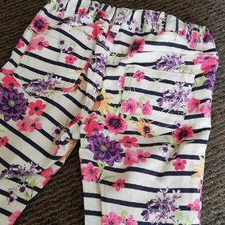 H&M - H&M女の子用 パンツ