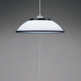 コイズミ(KOIZUMI)のコイズミ KOIZUMI [洋風ペンダント照明Slim Style](天井照明)