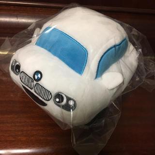 ビーエムダブリュー(BMW)のBMW オリジナルマスコット(ノベルティグッズ)