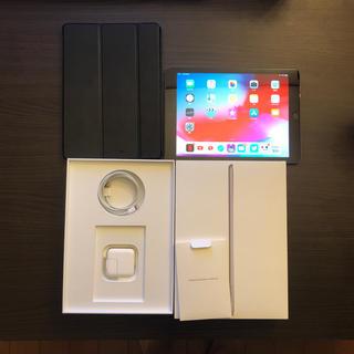 Apple - ipad 2018