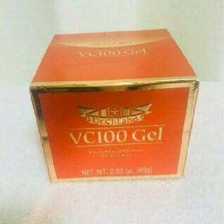 Dr.Ci Labo - ドクターシーラボ VC100ゲルクリーム 80g
