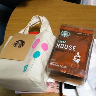スターバックスコーヒー(Starbucks Coffee)のスターバックスコーヒー(コーヒー)