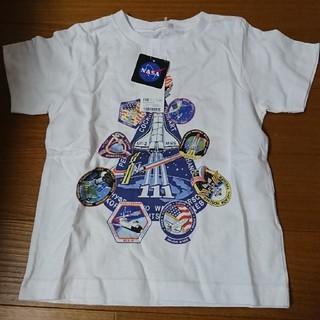 GU - GU Tシャツ