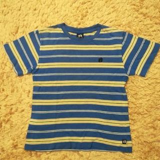 HANG TEN  Tシャツ 120cm