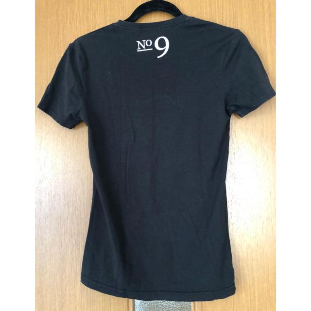 Diavlo(ディアブロ)のTシャツ メンズのトップス(Tシャツ/カットソー(半袖/袖なし))の商品写真