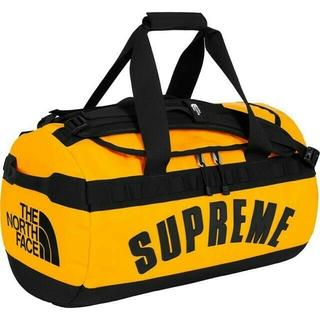 Supreme - Supreme®/The North Face® Bag