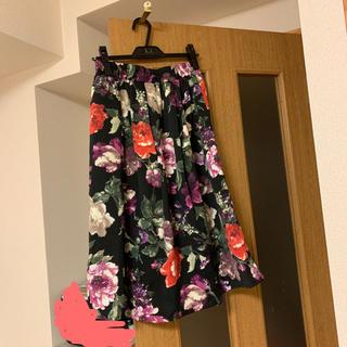 しまむら - しまむら スカート