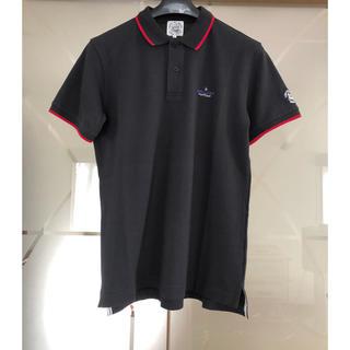 SINACOVA - シナコバ  ポロシャツ