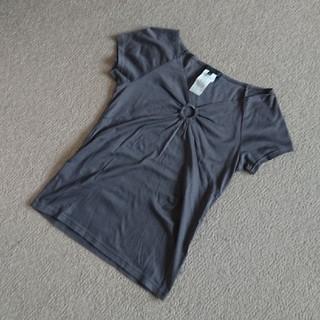 アイシービー(ICB)のiCB 半袖シャツ(Tシャツ(半袖/袖なし))