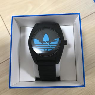 アディダス(adidas)の時計(腕時計)
