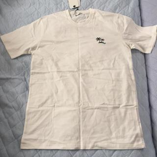 GYDA - (新品・タグ付き)GYDA Tシャツ