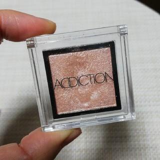 ADDICTION - ADDICTION 030 リゴレット