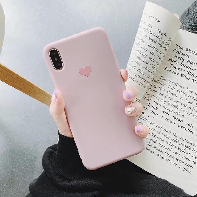 グッチ アイフォーンxs ケース 革製 - iPhone XR ケースの通販 by viva shop|ラクマ