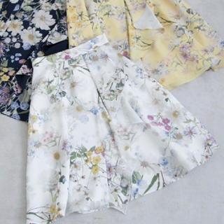 PROPORTION BODY DRESSING - プロポーションドレッシング♡