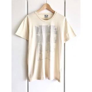 NIKE - 【希少】NIKE『ゴツナイキ 1984 LAオリンピック』Tシャツ/白タグ/M