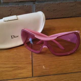 ディオール(Dior)のDior 子供用サングラス(サングラス)