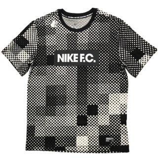 NIKE - ナイキ FC Tシャツ サイズXL