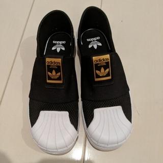 アディダス(adidas)のアディダススニーカー(スニーカー)