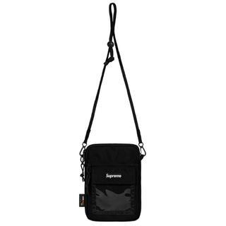 Supreme - supreme utility pouch
