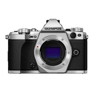 OLYMPUS - オリンパスOM-D E-M5MarkⅡボディ新品未使用メーカー保証!