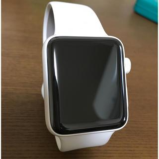 Apple Watch - Apple Watch Series 3 edition