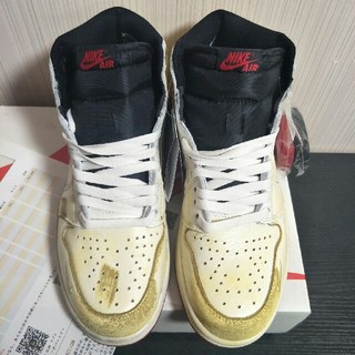 NIKE - NIKE AIR JORDAN 1 RETRO HIGH OG NRG 28.5