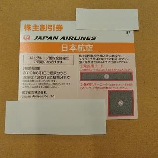 ジャル(ニホンコウクウ)(JAL(日本航空))のJAL(その他)