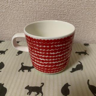 マリメッコ(marimekko)の専用 マリメッコ  マグカップ(食器)