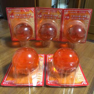 ドラゴンボール - ドラゴンボール1番くじ