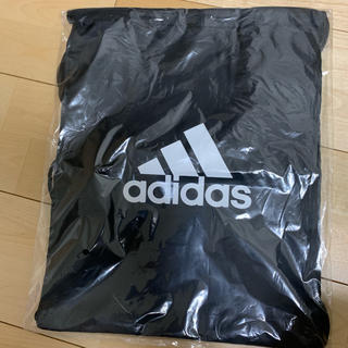 アディダス(adidas)のアディダス シューズ袋(その他)