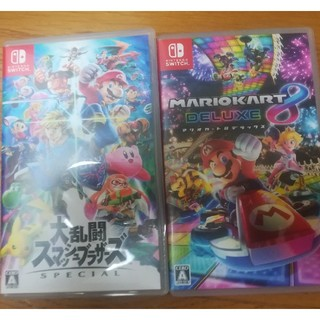 Nintendo Switch - ゼルダの伝説 Nintendoswitch