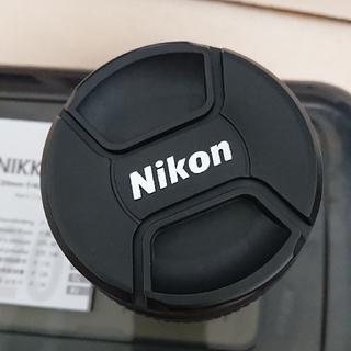 ニコン(Nikon)のNikon ニコンAF-S 24-120mmf/4G ED/VR(レンズ(ズーム))