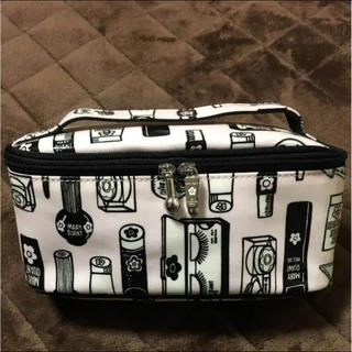 MARY QUANT - 新品★マリークワント★