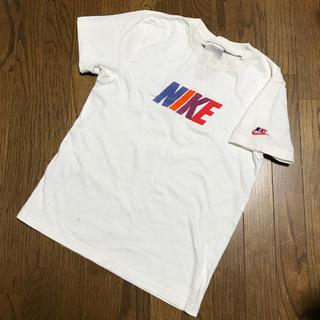 ナイキ(NIKE)のNIKE  Tシャツ  130(Tシャツ/カットソー)