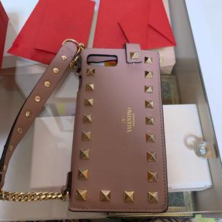 VALENTINO - ❤︎ Valentino iPhone 7 case ❤︎