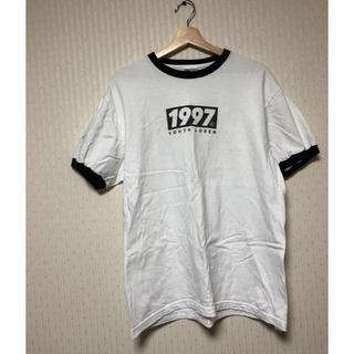 ロンハーマン(Ron Herman)のユースルーザー  Tシャツ(Tシャツ/カットソー(半袖/袖なし))