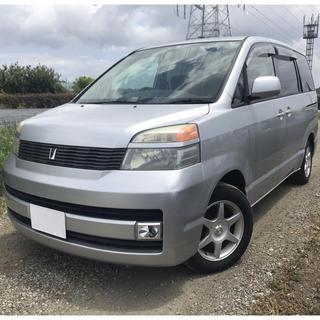 トヨタ - 全てコミコミ 車検1年半 5万キロ 内外装良好