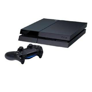 プレイステーション(PlayStation)のPlayStation 4    14台(家庭用ゲーム機本体)