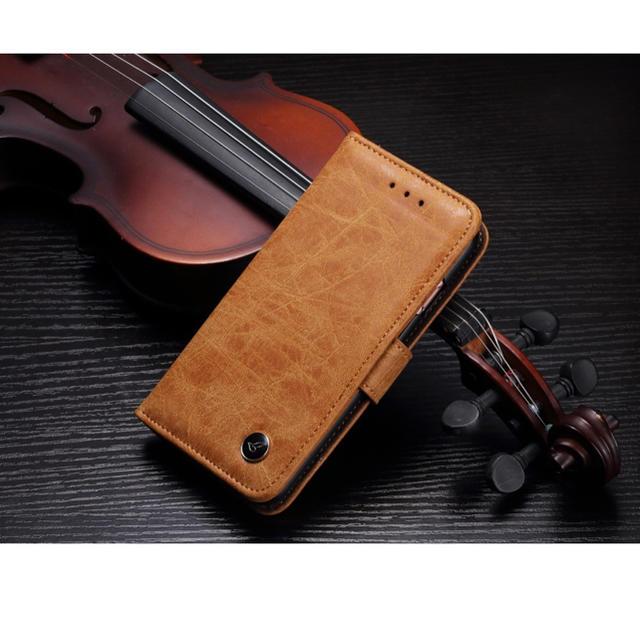 iphone7 ケース 薄型 手帳 - 本革《牛皮》USEDユーズド加工☆iPhone7/8.X.XS.XR5機種^o^の通販 by モンキースター's shop|ラクマ