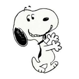ラルフローレン(Ralph Lauren)の【新品】*ラルフローレン スタイ*   スタイ * 花柄レース (ベビースタイ/よだれかけ)
