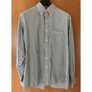 ブルックスブラザース(Brooks Brothers)のブルックスブラザーズ ストライプシャツ(シャツ)
