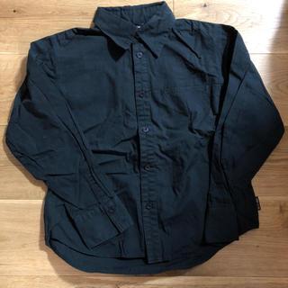 コムサイズム(COMME CA ISM)の男の子130(Tシャツ/カットソー)