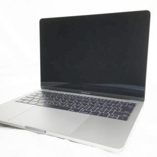 Apple - Apple MacBookPro 13.3 i5 8GB SSD256GB