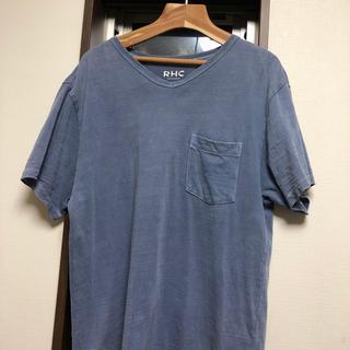 ロンハーマン(Ron Herman)のRHC Ron Herman(Tシャツ/カットソー(半袖/袖なし))