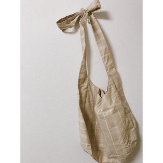 サマンサモスモス(SM2)のトートバッグ(多少のお値下げ可能)(トートバッグ)